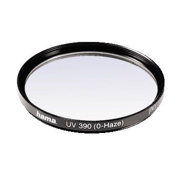 70149 HAMA VERGUTET UV 390/0 49MM