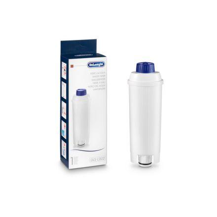 DéLonghi DLSC002 vodný filter