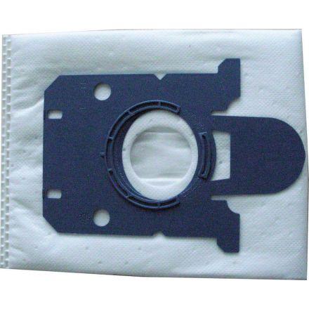 AG UTP 700 ES-bag, antibakteriálne vrecká