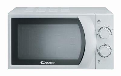 CANDY CMW 2070 M
