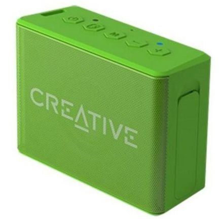 Creative MUVO 1c zelený