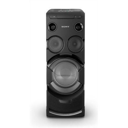 Sony MHC-V77DW (čierny)