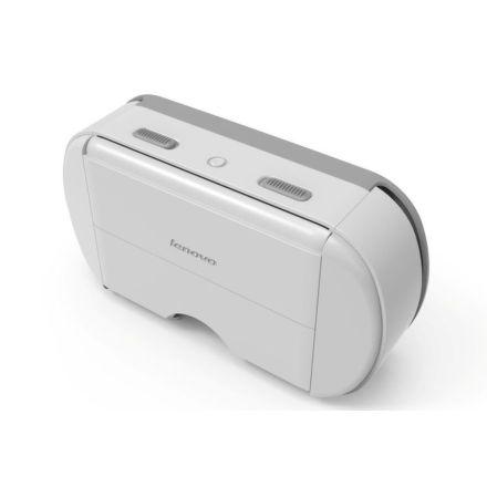 Lenovo VR Glasses V200 (biele)
