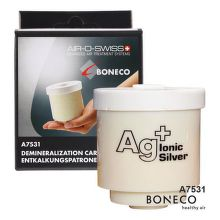 Boneco A7531 Demineralizačný filter 1ks