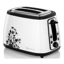 RUSSELL HOBBS 18513-56 Cotage Floral, hriankovac