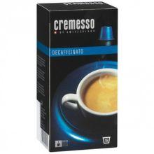 Cremesso Café Decaffeinato (16ks)