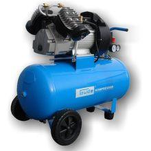 GÜDE 400/10/50 C  - kompresor