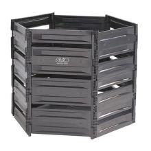 AL-KO JUMBO 800, komposter
