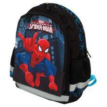 Školská taška 3-843