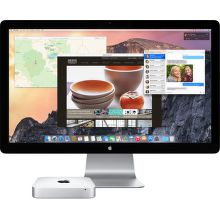 APPLE iMac mini i5 MGEQ2CS/A