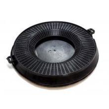 ELICA F00572/S, uhlíkový filter