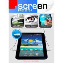 WINNER Ochranná fólia Sam Galaxy Tab S 10,5'