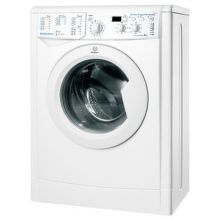 INDESIT IWUD 41252 C ECO EU ultra slim