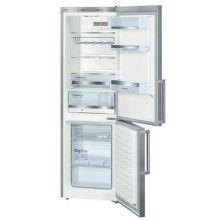 BOSCH KGE36AL32, Kombinovaná chladnička
