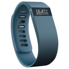 FITBIT Charge, Large - Slate