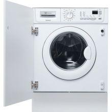 Vstavané práčky