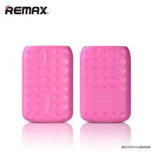 REMAX AA-1060 Proda  10.000 mAh (ružový) - powerbanka