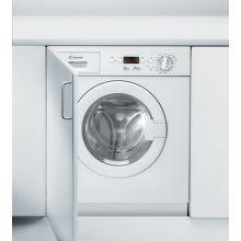 Candy CWB 1062 DN, vstavaná práčka