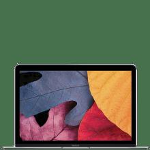 Notebooky a počítače