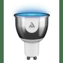 AWOX SmartLIGHT Color GU 10