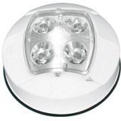 HOME GL 04 Batériové svietidlo s LED