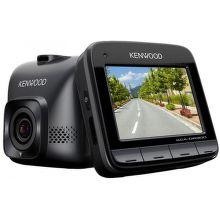 KENWOOD KCA-DR300, Autokamera Full HD s GPS