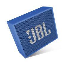 JBL Go (modrý)