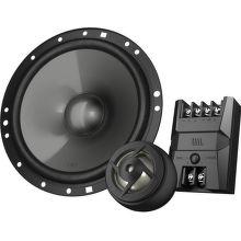 JBL CS760C - komponentné repro 16.5 cm