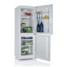 CANDY CFM 2050/1 E kombinovaná chladnička
