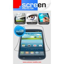 WINNER ochranná fólia iPhone 6, 1+1
