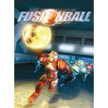 PC - Fusionball
