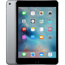 APPLE iPad mini 4 Wi-Fi 128GB (vesmírne šedý) MK9N2FD/A