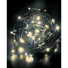 SOLIGHT 1V04-WW, reťaz 300 LED