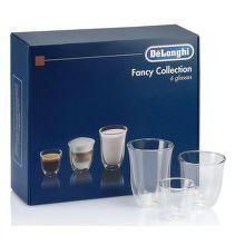 DéLonghi Mix set termo pohárov (6 ks)