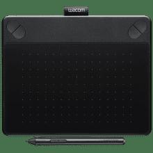 Wacom Intuos Art Pen&Touch S, CTH-490AK