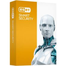 ESET Smart Security 9 1PC na 1 rok