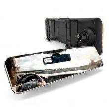REMAX AA-1115 Kamera CX-02