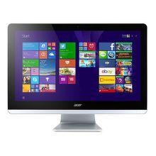 Acer Aspire ZC-700, DQ.SZAEC.002 (čierny)