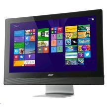 Acer Aspire Z3-710, DQ.B04EC.002 (čierny)