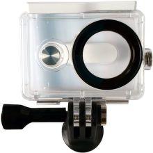 Xiaomi Yi vodeodolné púzdro pre Yi kameru