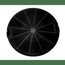 FABER FUH16 112.0282.687, uhlíkový filter
