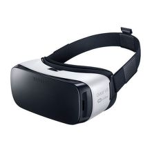 Samsung Gear VR Lite (biela)