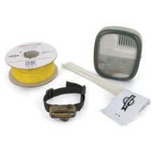 PetSafe PCF-1000-20 - rádiový plot pre mačky