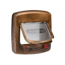 PetSafe 420EF - magnetické dvierka