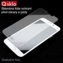 Q Sklo ochranné sklo pre Samsung Galaxy A5 2016