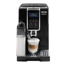 DELONGHI ECAM 350.55 B (čierna) - Automatické espresso