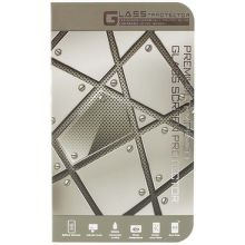 """TGP ochranné sklo pre Samsung Galaxy Tab E 9.6"""""""