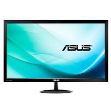 Asus VX278Q