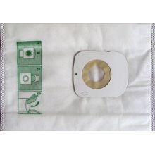 AG UTP 600, antibakteriálne vrecká
