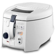 DeLonghi F28533.W1